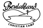Beulahland Christian Camp
